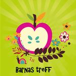 Barnas Treff